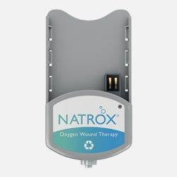Natrox® Oxygen Generator