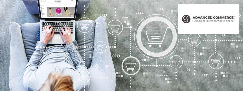 Advanced Commerce EIS