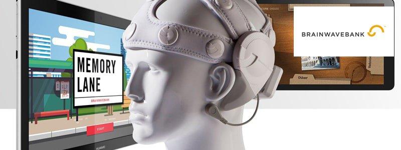 BrainWaveBank –Par EIS Fund