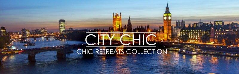 Maven VCTs 3 & 4 – Chic Retreats