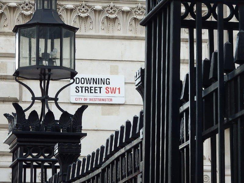Wealth Club - The Osborne files