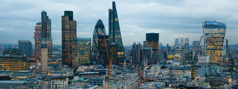 Haatch Ventures EIS – Capital markets