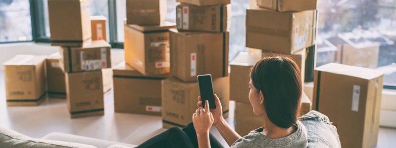 Haatch Ventures EIS – ecommerce logistics