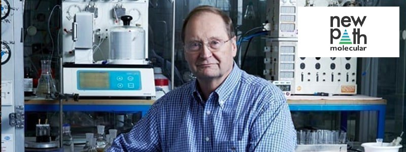 New Path Molecular –Deepbridge Life Sciences EIS