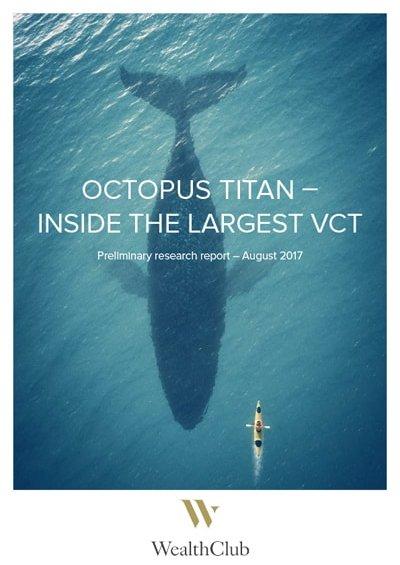 Octopus Titan Report Pre-order.jpg cover