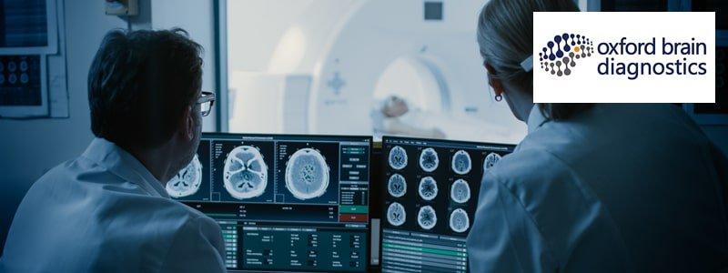 Oxford Brain Diagnostics – Oxford University Innovation Fund EIS
