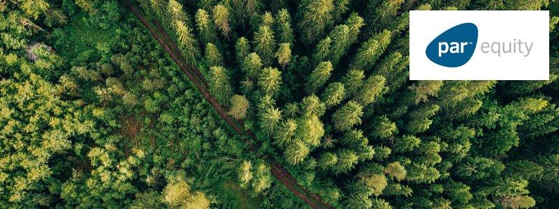 Par Forestry III LP