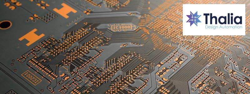 Thalia – Deepbridge Technology Growth EIS