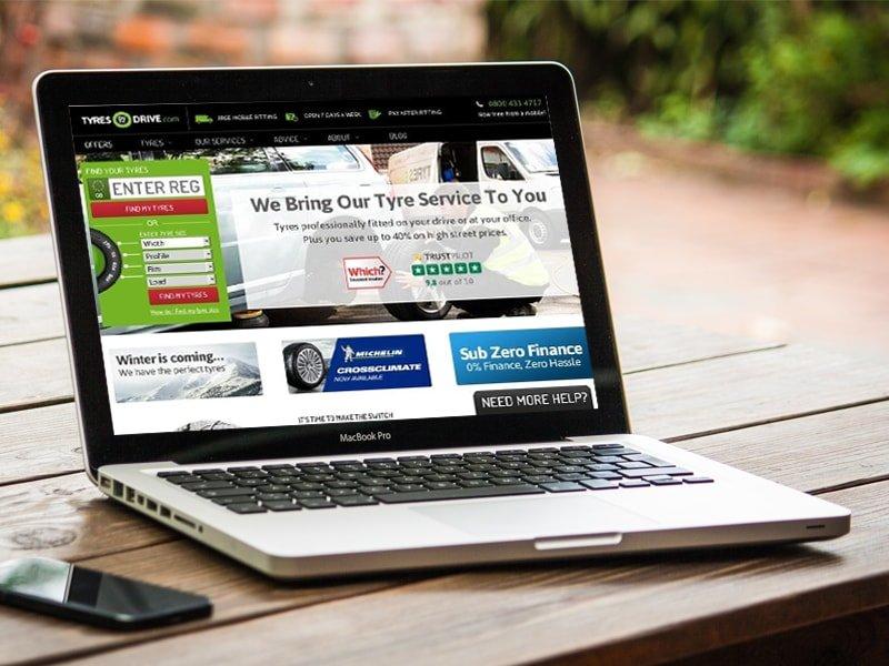 Wealth Club - MMC Ventures EIS Portfolio