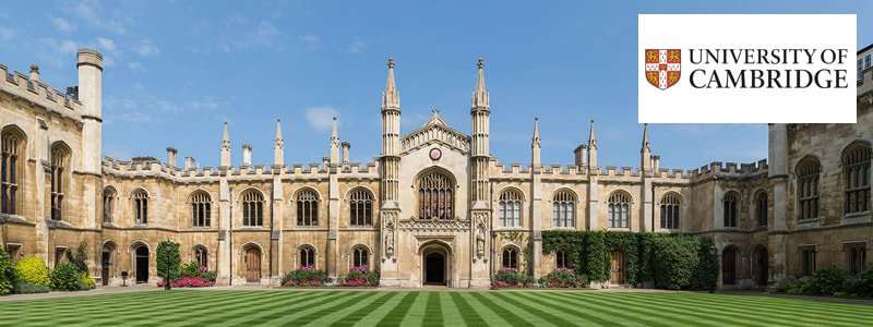University of Cambridge Enterprise Fund EIS