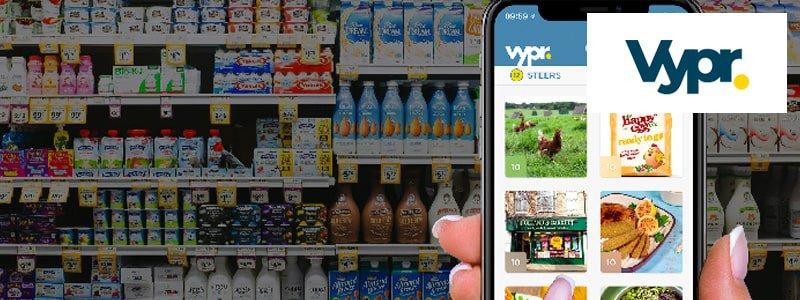 Vypr – British Smaller Companies VCT
