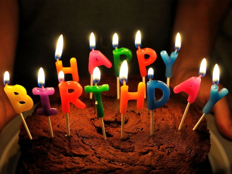 Wealth Club - Many happy returns – the IHT-free ISA is three years old
