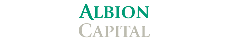 Albion Capital