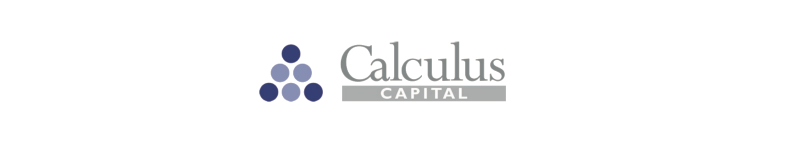 Calculus VCT - logo