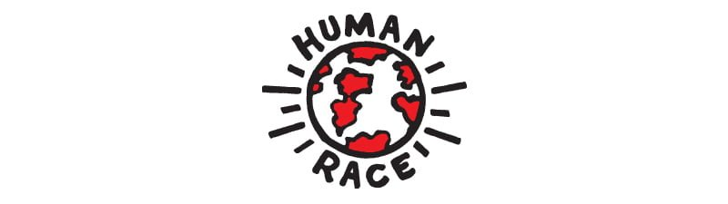 Human Race Events