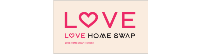 love-home-swap-original-logo.gif
