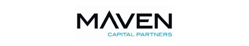 Maven Capital Partners
