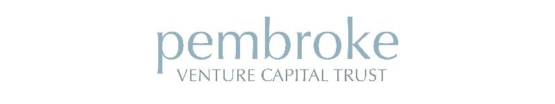 Pembroke VCT logo